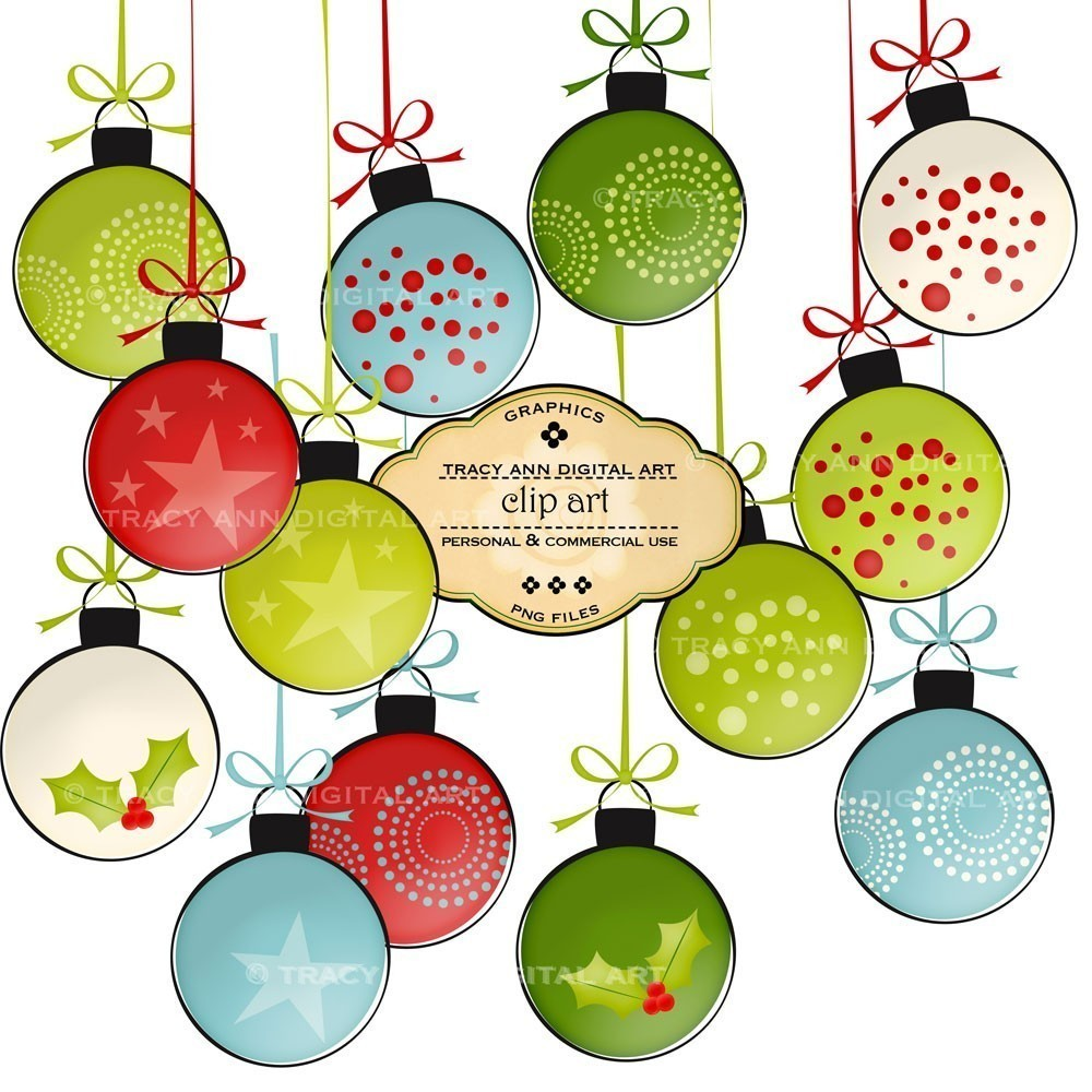 Christmas Thank You Clip Art | Clipart Panda - Free Clipart Images