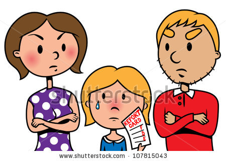Go back gt gallery for gt angry mom clipart
