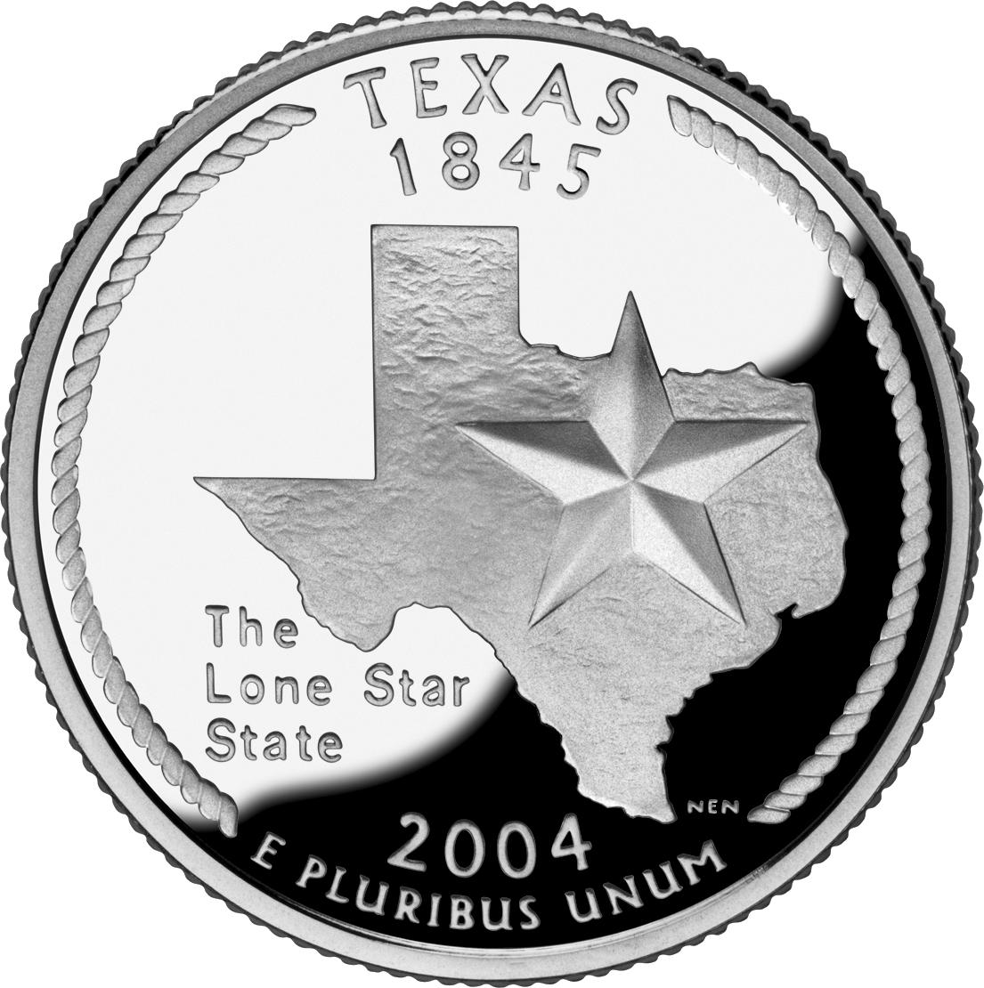 texas quarter clipart panda free clipart images rh clipartpanda com quarter images clipart quarter rest clip art
