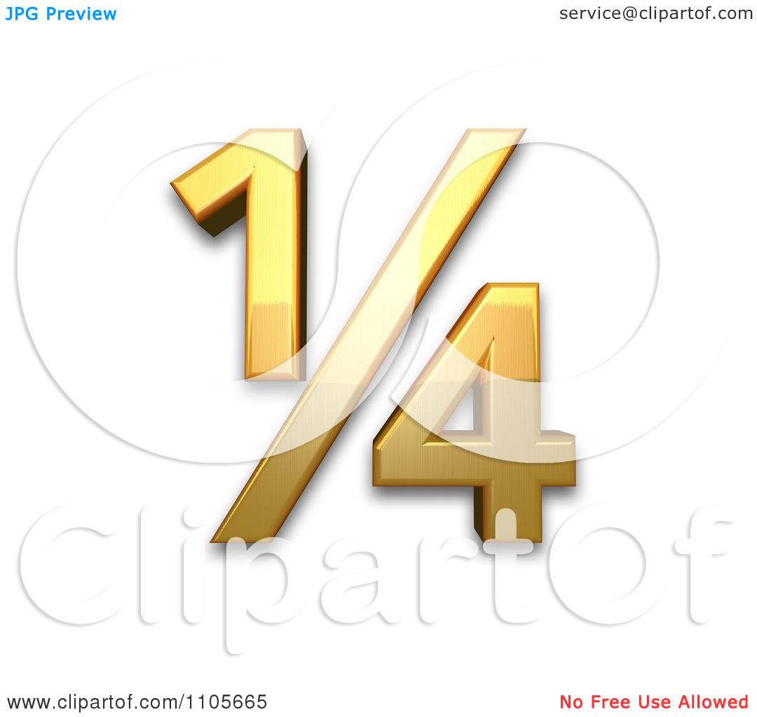 Quarter Clip Art Coin | Clipart Panda - Free Clipart Images