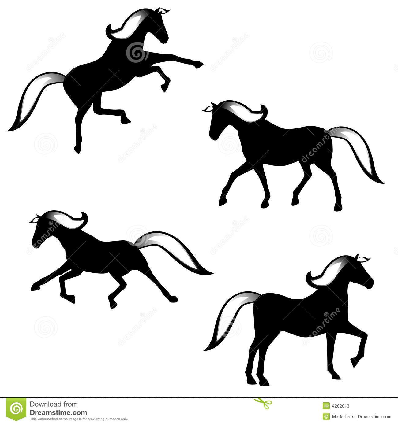 quarter-horse-h...