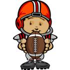 quarterback%20clipart