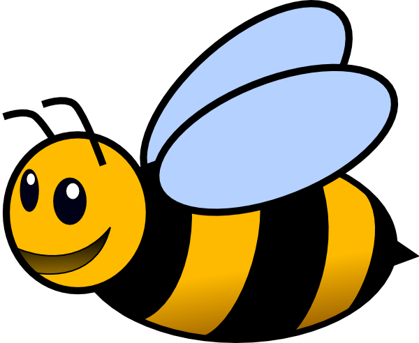 queen%20bee%20clipart%20black%20and%20white