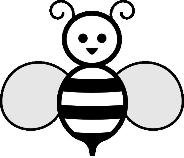 bumble bee clip art black and clipart panda free clipart images rh clipartpanda com
