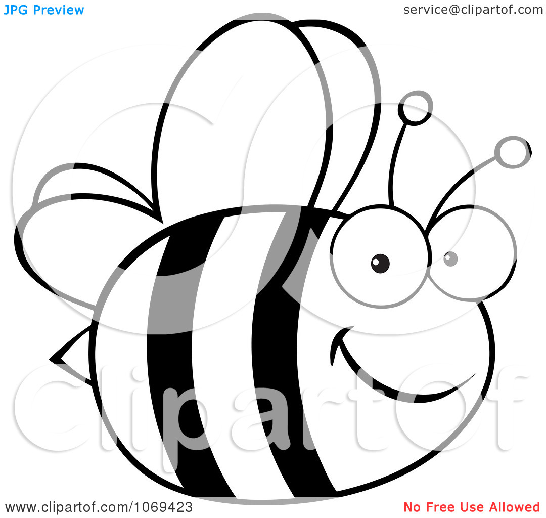 queen bee clipart black and white clipart panda free clipart