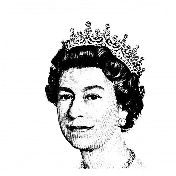 Queens Clip Art... Free Clipart Queen Elizabeth