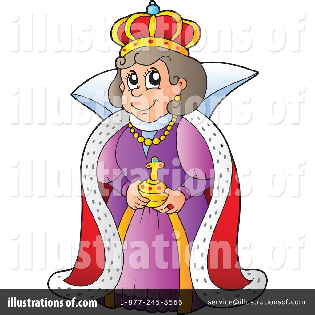 queen clip art free clipart panda free clipart images rh clipartpanda com clipart queen bee clipart queen victoria