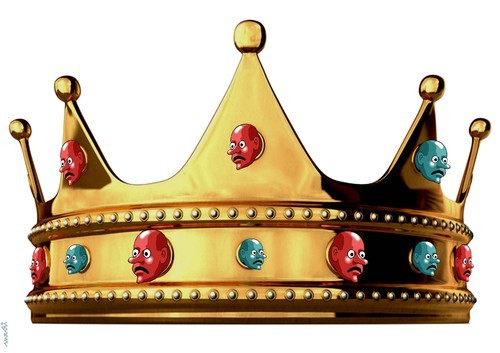 crown; crown | Clipart Panda - Free Clipart Images