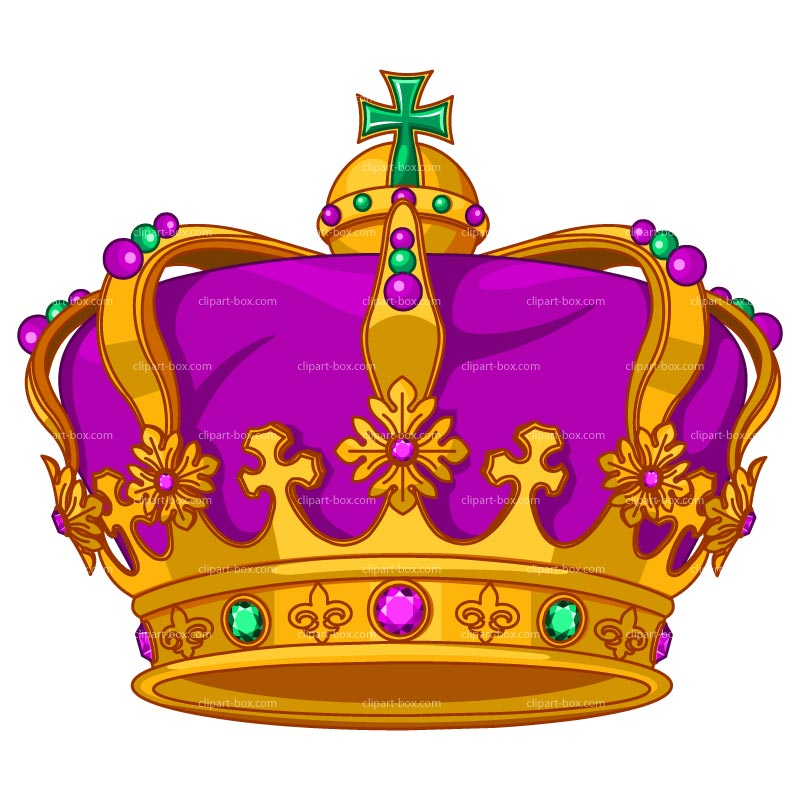 Queen Crown Painting queen crown cli...