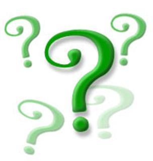 Question And Answer Cartoon | Clipart Panda - Free Clipart Images
