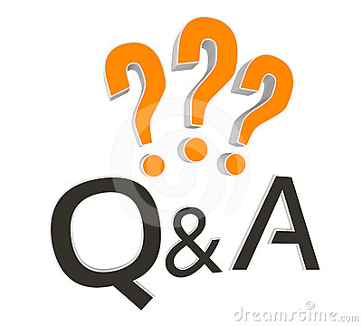 answers clipart - photo #31