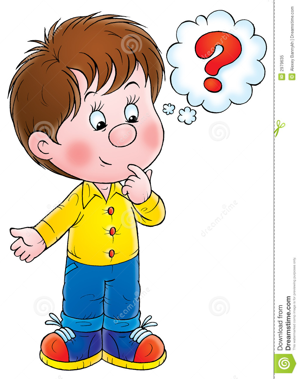 question mark clip art clipart panda free clipart images rh clipartpanda com question clip art images question clip art images
