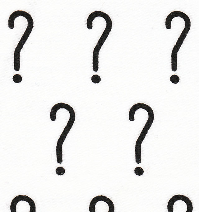 Question Mark Clip Art Black And White | Clipart Panda ... Question Mark Black And White Clip Art