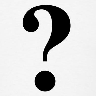 question%20mark%20icon