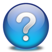 Question Mark Icon | Clipart Panda - Free Clipart Images