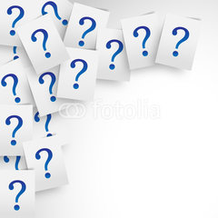 question marks background clipart panda free clipart