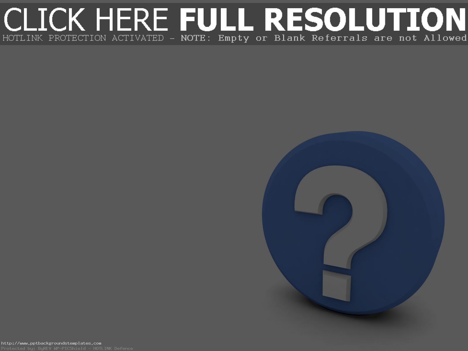 Question Marks Background | Clipart Panda - Free Clipart Images