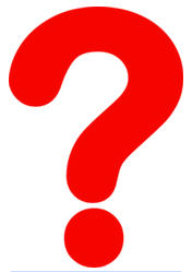 question marks background red Question Mark Transparent
