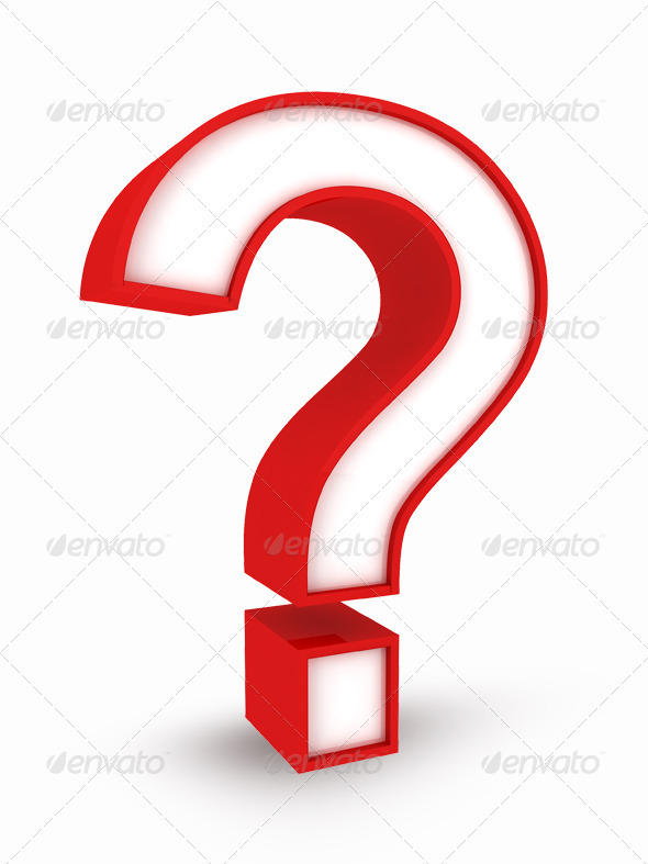 Question Marks Background   Clipart Panda - Free Clipart ...