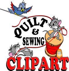 Free Quilting Clip Art - Bing   Clipart Panda - Free Clipart Images : free quilting clip art - Adamdwight.com