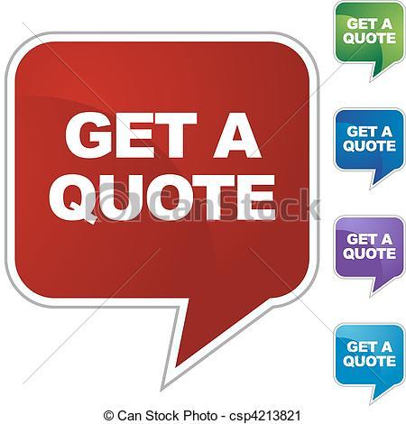 Quotes Clip Art Free