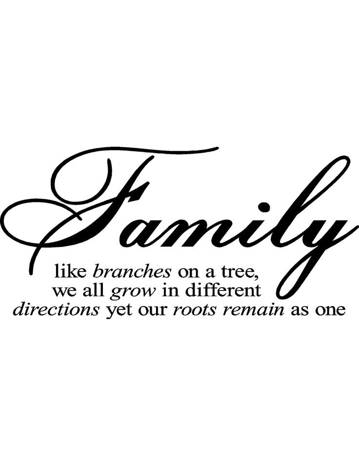 Quotes Family Quotes Life Clipart Panda Free Clipart Images