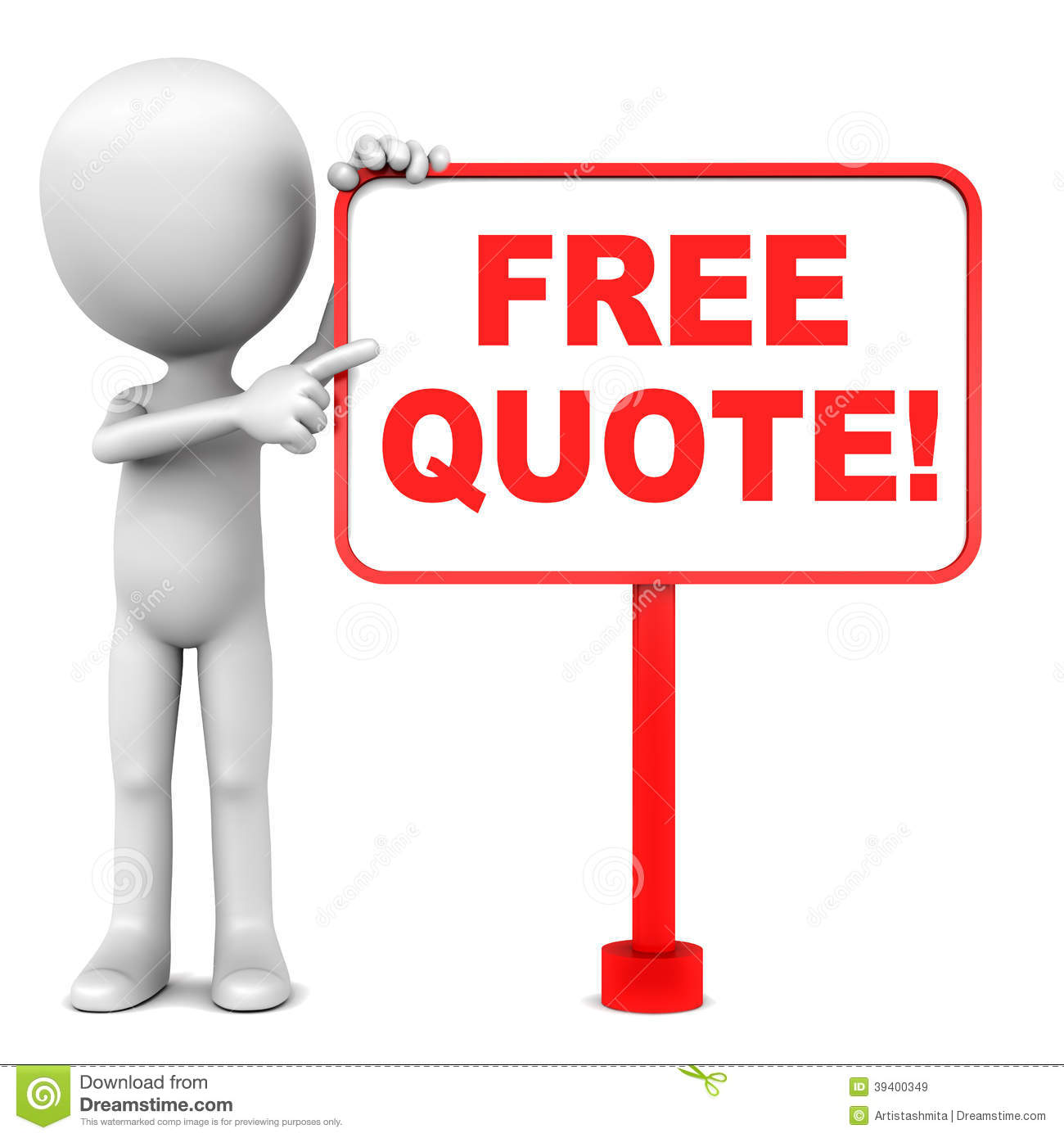 Free Qoute Quote Clipart Free  Clipart Panda  Free Clipart Images