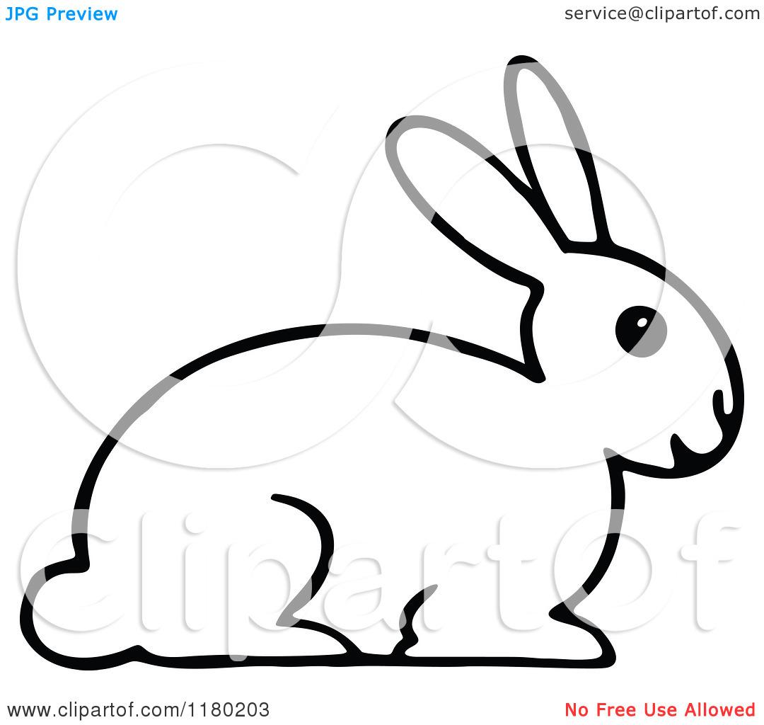rabbit clip art images clipart panda free clipart images rh clipartpanda com cute bunny clipart images bunny clipart free