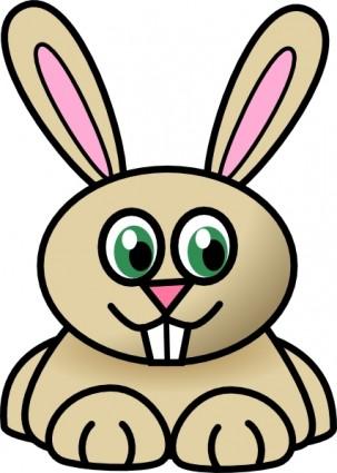 rabbit clip art clipart panda free clipart images rh clipartpanda com clip art rabbits bunnies clip art rabbits free