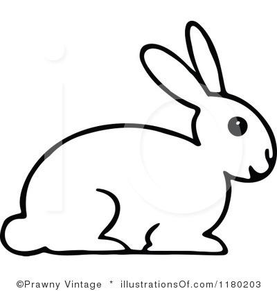 rabbit%20clipart%20black%20and%20white