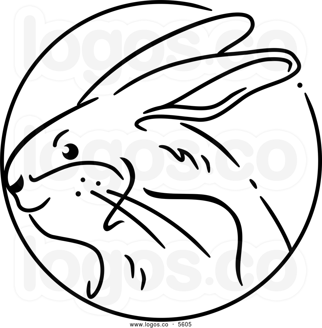Running Rabbit ...