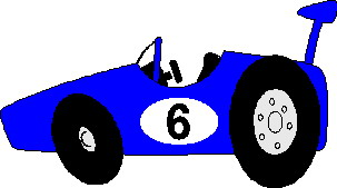 Race Car Clip Art For Free Download Clipart Panda Free Clipart