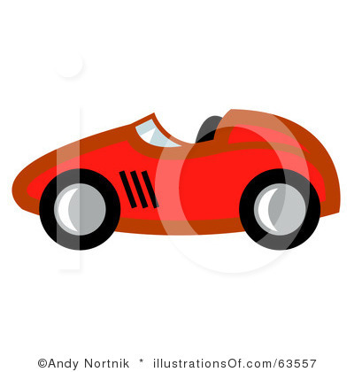race car clip art teachers free clipart panda free clipart images rh clipartpanda com Free Clip Art Borders for Teachers Free Preschool Clip Art for Teachers