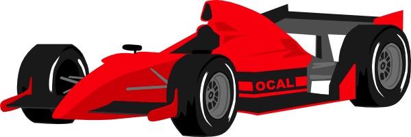 race%20car%20clipart