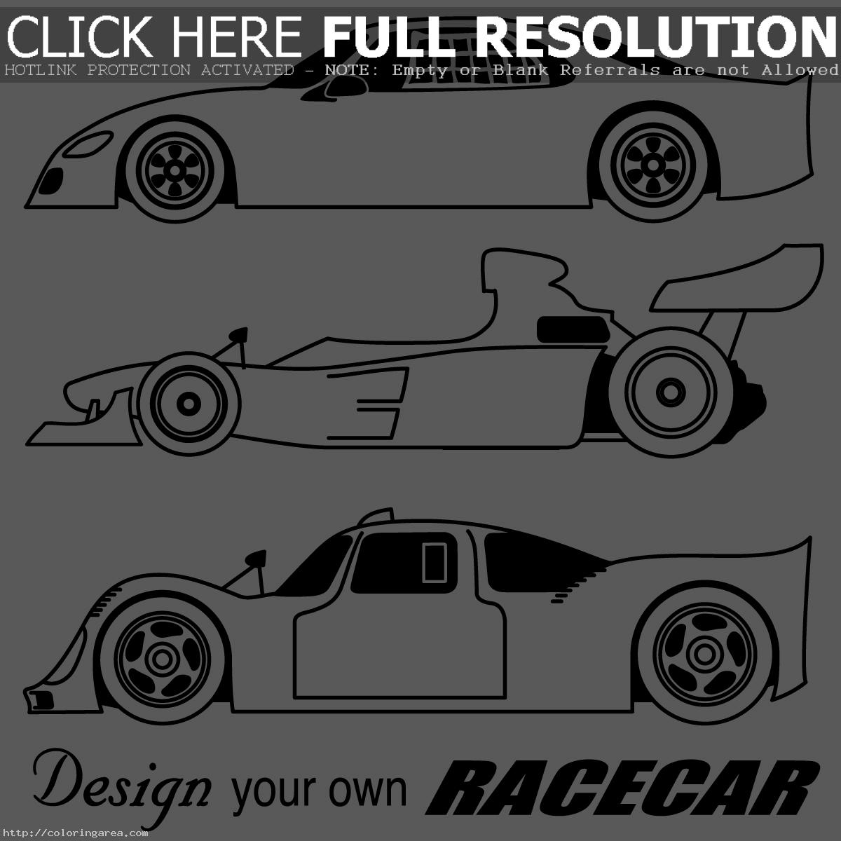 race%20car%20clipart%20for%20kids