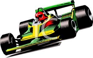 race%20car%20driver%20clipart
