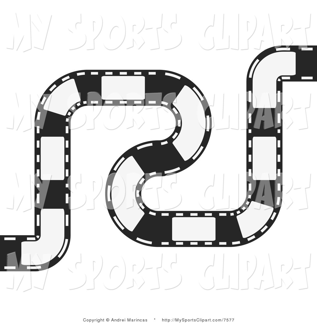 Printable Race Car Track Diagrams Wiring Diagram Images