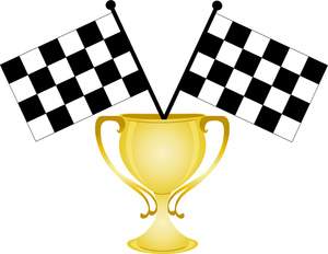 race 20clipart clipart panda free clipart images Pinewood Derby Pit Pass cub scout pinewood derby clipart