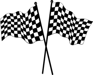 Mustang Car Clipart in addition Car Crash Black And White Clipart further 111621268911 furthermore Jeff Gordon Nascar Car in addition Tire Tracks With Blots 23681881. on race car line