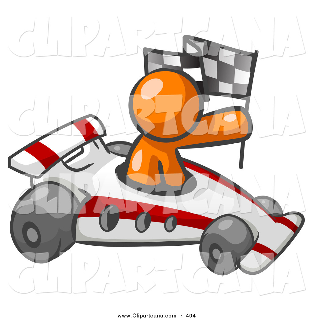 racer%20clipart