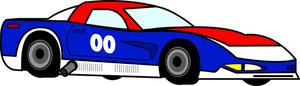 racetrack%20clipart