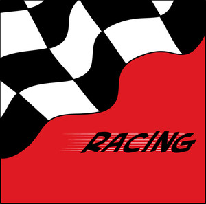 racing%20clipart
