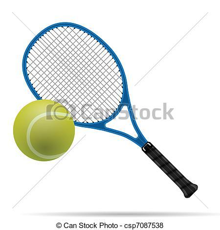 racket%20clipart