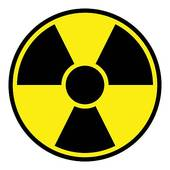 radiation%20clipart