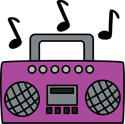 radio-clipart-purple-boombox.png