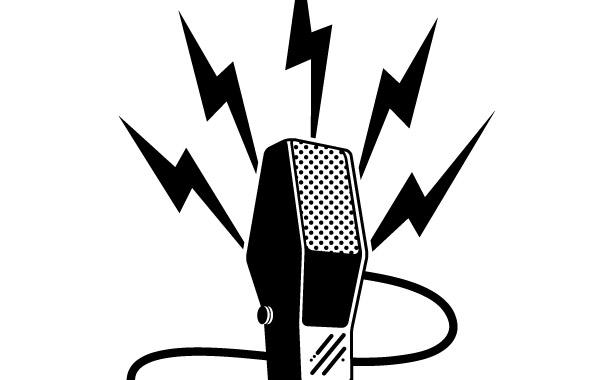 radio%20microphone%20vector