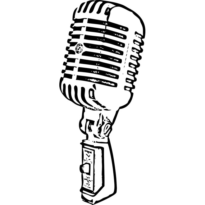 radio%20microphone%20vector