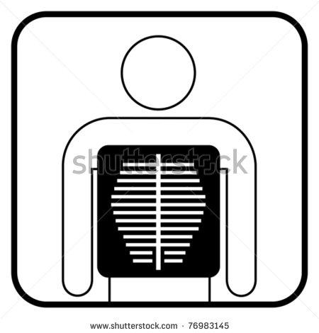 Radiology Symbol Clip Art X Clipart Panda Free Clipart Images