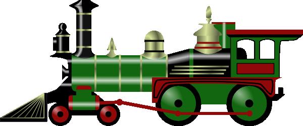 front train engine clip art clipart panda free clipart images rh clipartpanda com train engine clipart black and white steam train engine clip art