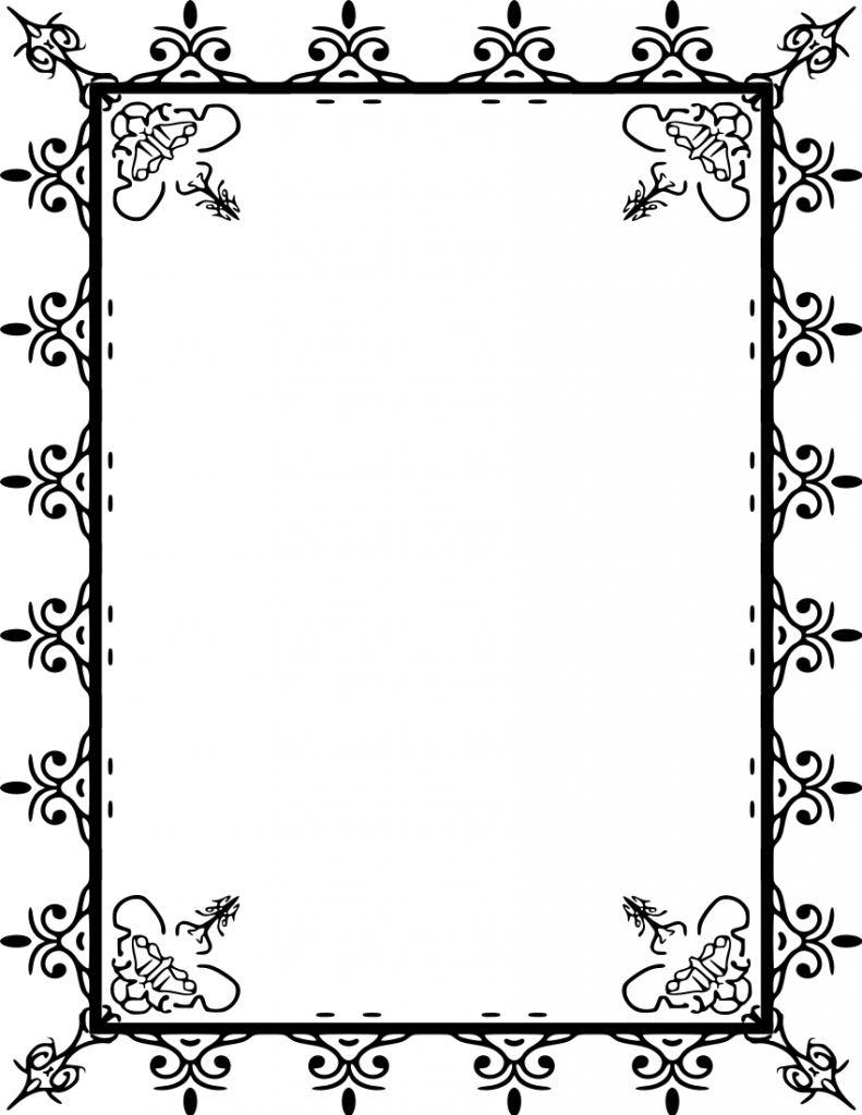frames and borders clip art clipart panda free clipart images rh clipartpanda com free clip art glasses free clipart frame borders